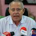 Minsa reporta 18 muertos más por Covid-19 en Nicaragua