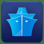 MarineTraffic Ship Position : Aplikasi Android Pelacak Trafik Kapal