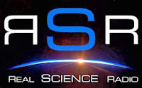 Real Science Radio, Bob Enyart, Fred Williams, Creation Science, Evolution