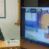 Sekda Asraf Ikuti Prosesi Pelantikan Pj Gubernur Jambi Secara Virtual