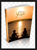 brilliant yoga ebook reviews