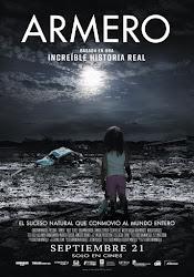 Armero Poster