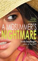 A midsummer's nightmare, Kody Keplinger