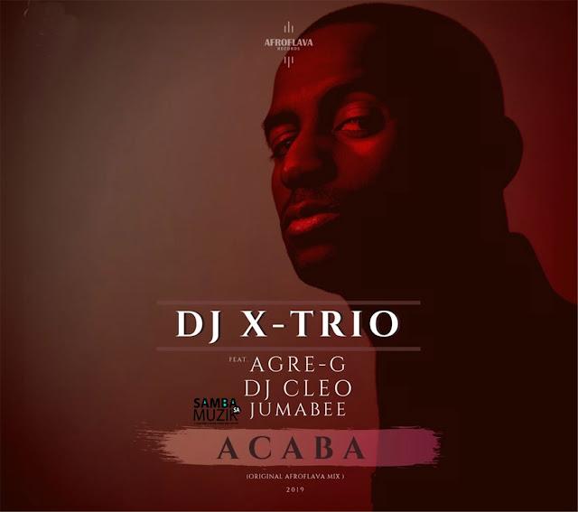 https://bayfiles.com/kdc8l26fn5/Agre_G_Feat._DJ_X-Trio_DJ_Cleo_-_Jumabee_Acaba_Original_Mix_mp3