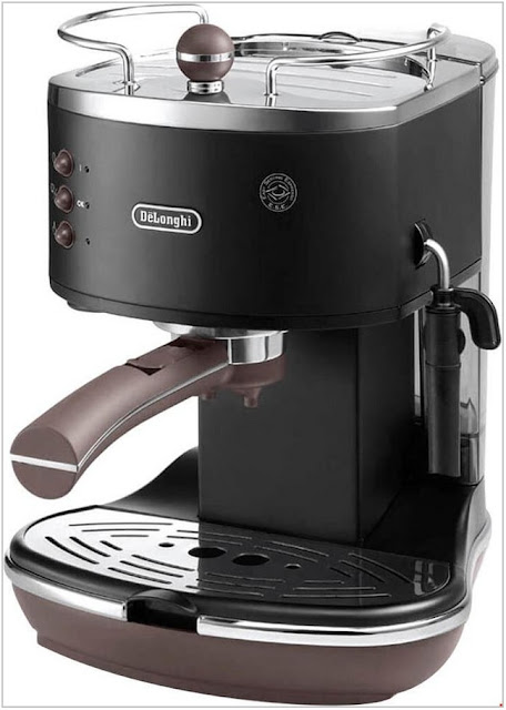 Best Combo Coffee Maker;Tips for Choosing the Best Coffee Machine;Best Coffee And Espresso Maker Combo With Grinder;