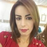 أرقام الاتصال مع الفتيات العربيات