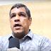 Ex-Prefeito de Ponto Novo Marcos Silva fala sobre perspectivas para o município em 2019