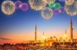 5 Tradisi Perayaan Idul Adha Dari Berbagai Negara
