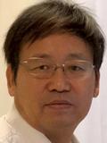 Dr. Zheng Guo