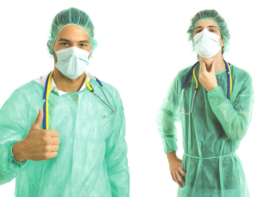 handling medical sales objection