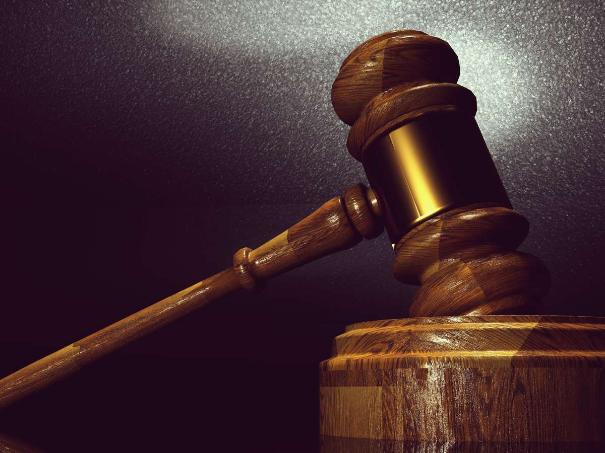 Оспаривание решения третейского суда