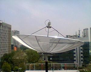 jasa pemasangan parabola tambun