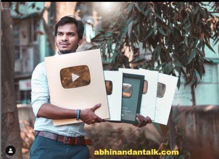 satish-kushwaha-youtube-chanels