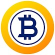 Bitcoin Gold Official - Global(English)