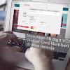 Cara Belanja Online Menggunakan Layanan BNI Debit Online