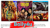 Bolly4u :- Bollywood Hindi movies | Hollywood Dual audio Movie Download