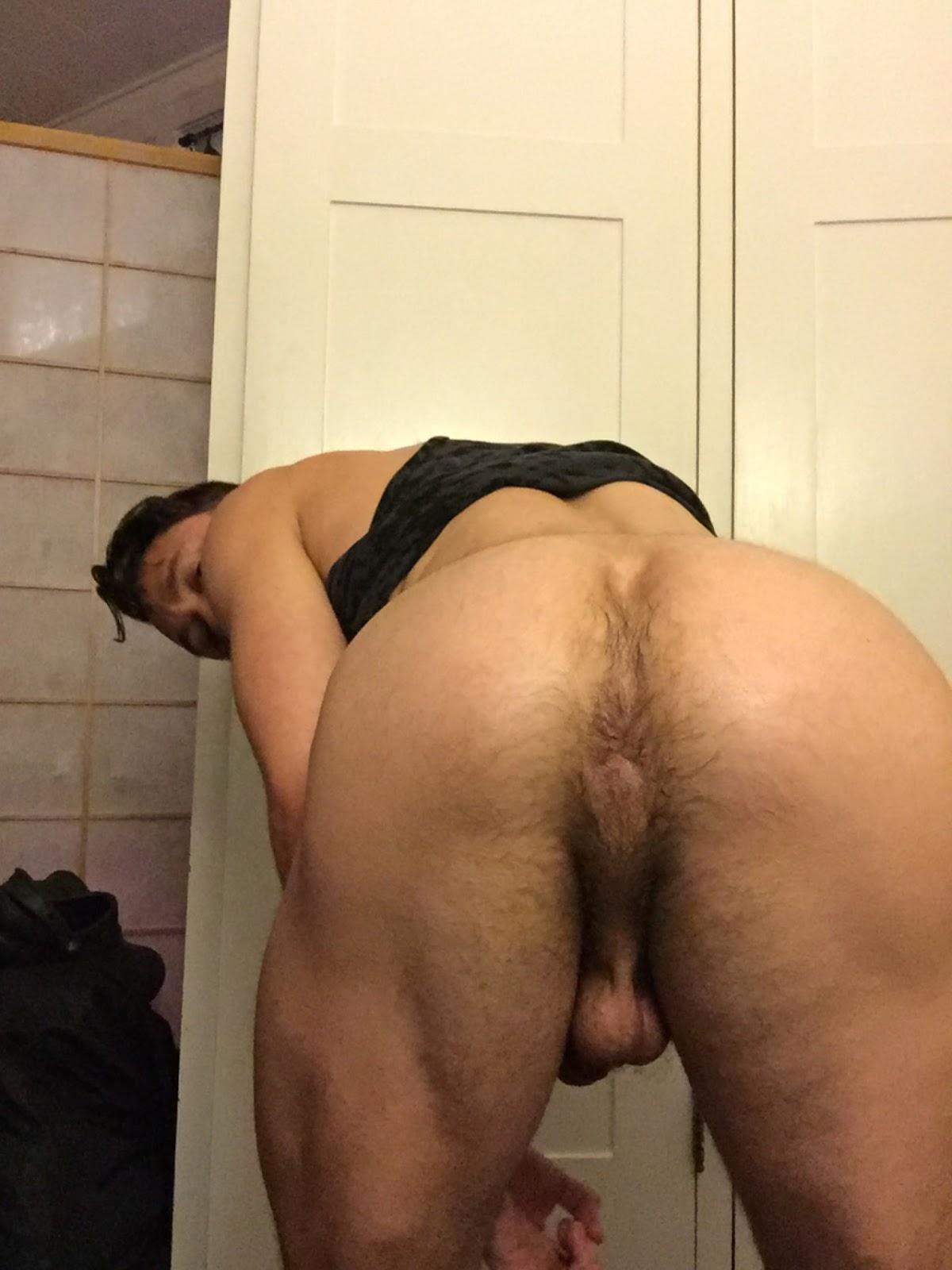 Gays Desnudos Culos