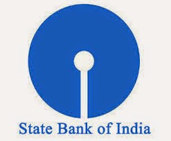 State Bank of India Recruitment 2020 Specialist Cadre Officer – 26 Posts sbi.co.in Last Date 12-02-2020