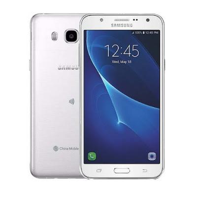 سعر و مواصفات هاتف جوال Samsung Galaxy J7 2016 سامسونج Galaxy J7 2016 بالاسواق
