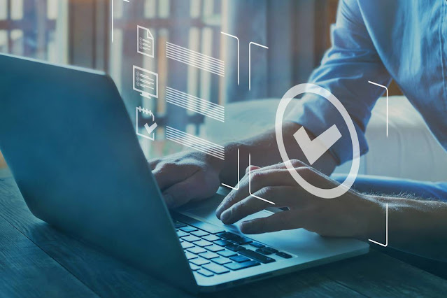 logiciel ERP performant