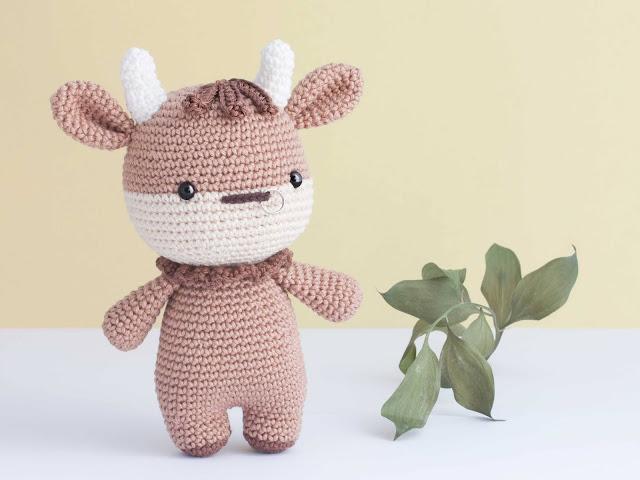 amigurumi-bull-toro-tauro-taurus-crochet