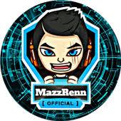 MazzRenn injector APK