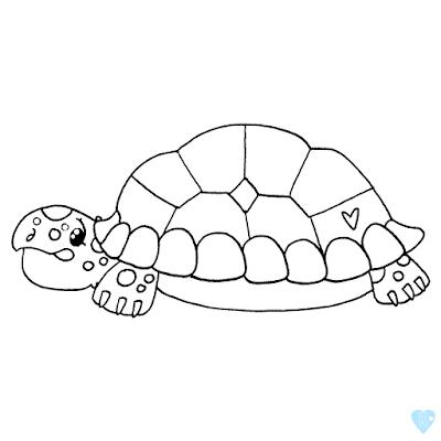 https://1.bp.blogspot.com/-MomvdUvpdGI/Vr-bpqscGSI/AAAAAAAAJrQ/B_PLcwc1A4g/s400/Tortoise%2Bfriend%2Bfreebie.png