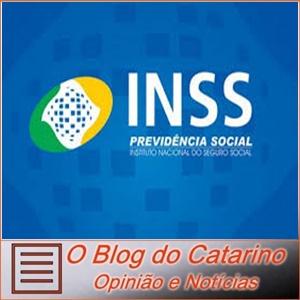A falta de identidade do INSS