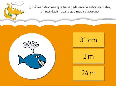 http://www.primerodecarlos.com/SEGUNDO_PRIMARIA/julio/activi_bromera/mates2/10/CAPICUA2-U10-PAG24-CAS.swf