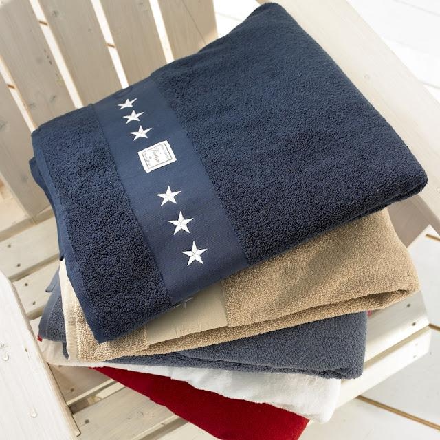 Longcoast Living är återförsäljare för Grand Designs produkter.