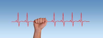 Hypertension prevention |  उच्च रक्तचाप की रोकथाम