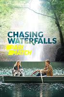 Chasing Waterfalls 2021 Dual Audio Hindi [Fan Dubbed] 720p HDRip