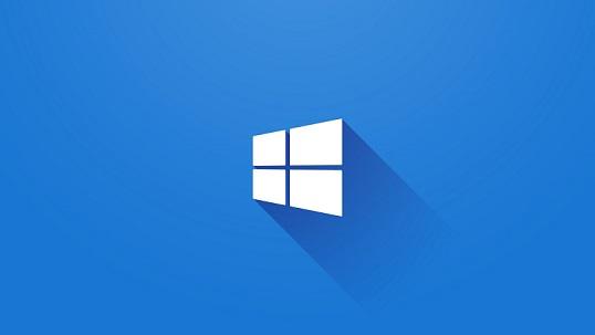 Cara Mengubah Fungsi Drag dan Drop di Windows 10