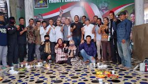 Menyusul Pusat, 25 September KAMI Riau akan Dideklarasikan