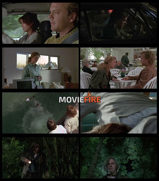 The Vanishing (1993) 1080p