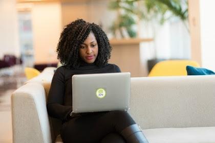 Why home teachers are entrepreneurs online