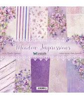 https://scrapandme.pl/pl/kategorie/2560-zestaw-papierow-meadow-impressions.html