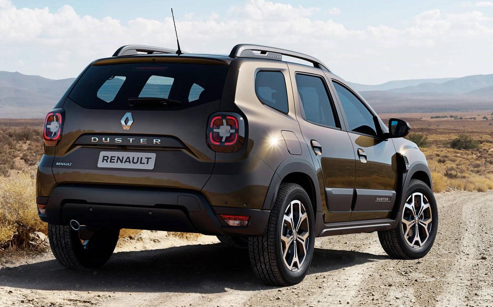 Carlos Ghosn diz que há chance de Renault e Nissan saírem do Brasil, em entrevista à Veja