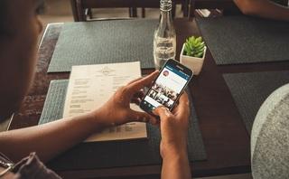 4 Efek samping saat anda bermain Android bagi Kesehatan