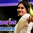 (9.1 MB) Download Mp3 Nella Kharisma Undangan Rabi