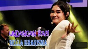 Download mp3 lagu Nella Kharisma Undangan Rabi