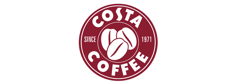 20 best coffee brands logos collection brandyuva in rh brandyuva in Coffee Brand Logos with N Instant Coffee Brand Logos