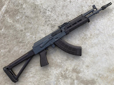 Kalash-Bash-2019-Collab-AK-Rifle-Giveaway