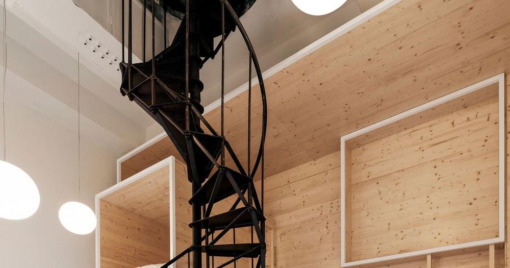 Nom d 39 un studio qui va vous faire monter dans la tour berenice big - Reposez vous dans un hamac design ...