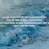 More Access to the Superconscious Self   Alcazar Quotes