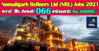 NRL Recruitment 2021 66 GET Posts