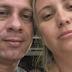 Pais de menina que transmitiu suicídio na web são encontrados mortos em Rio Branco no Acre