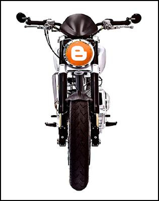 blogging blogger blog motociclismo passione 2 ruote