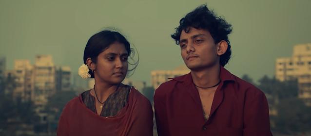 Ankahi Kahaniya Full Movie Watch Online Free, ऑनलाइन कहां देखें Ankahi Kahaniya पूरी मूवी, रिलीज की तारीख, कास्ट