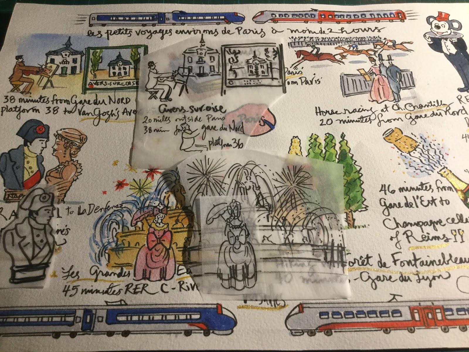 paris breakfasts: Berthe Morisot - musee d'Orsay and the ... on place de la contrescarpe paris, h&m paris, fontainebleau paris, la conciergerie paris, grevin paris, arc de triomphe paris, le kremlin bicetre paris, louvre paris, nike paris, french museums in paris, amelie paris, sacre coeur paris, churches in paris, rer b paris, notre dame paris, chatelet paris, famous places in paris, pompidou paris, trocadero paris, orangerie paris,